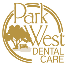 Park West Dental