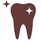 Orthodontics at Park West Dental in East Idaho Falls
