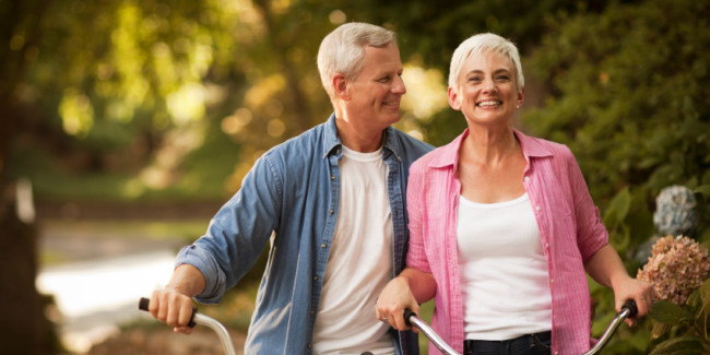 Financial Options from Park West Dental Care in Idaho Falls ID