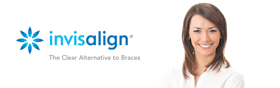 Invisalign by Park West Dental Care in Idaho Falls ID
