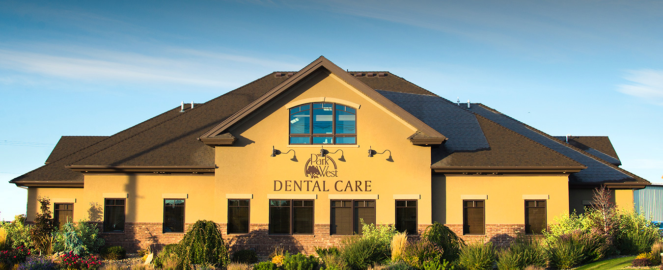 General Family Dentistry in Idaho Falls