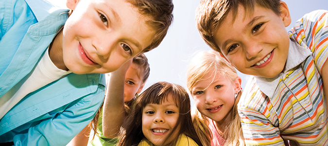 Pediatric Dentistry by Park West Dental Care in Idaho Falls ID