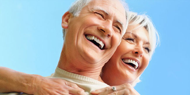 Implant Supported Dentures by Park West Dental Care in Idaho Falls ID