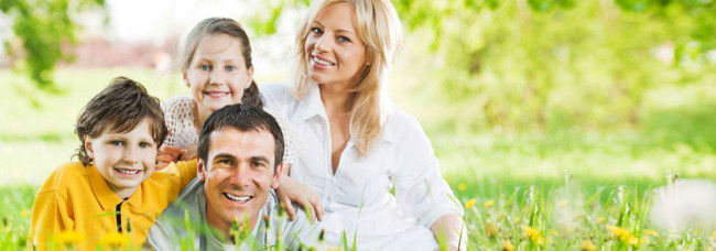 Fluoride Treatment by Park West Dental Care in Idaho Falls ID