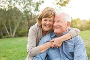Park West Dental provides exceptional denture services in Idaho Falls, ID.