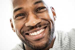 Park West Dental provides exceptional tooth whitening services in Idaho Falls, ID.